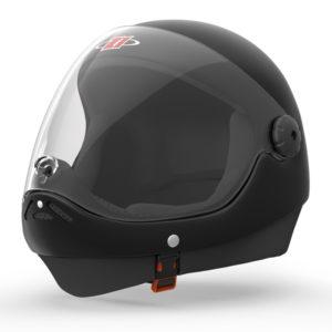 casque-Z1-parasport-noir-mat