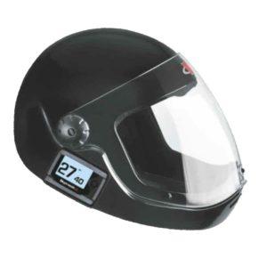 casque-Z1-parasport-option-altison