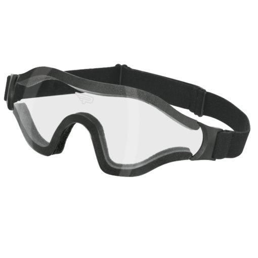 lunette-ps3-parasport